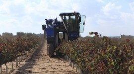 macchine per l'agricoltura, trattori, seminatrici