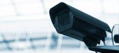 videosorveglianza, sicurezza, telecamere di sicurezza