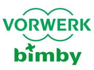 ricambi bimby