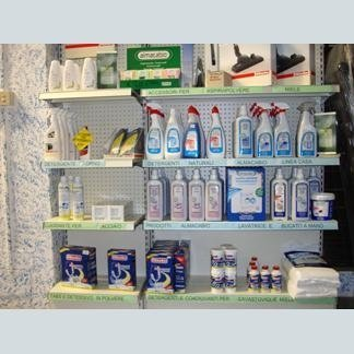 Accessori e detersivi elettrodomestici aspirapolveri