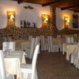 tavola calda, sala interna, cucina cagliaritana