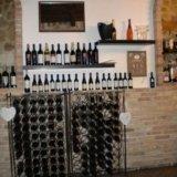 cantina, vini sardi, vini bianchi