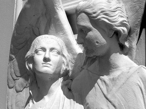 Onoranze funebri Petrosino