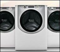 commercio lavatrice