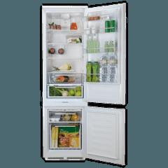 frigorifero ad incasso