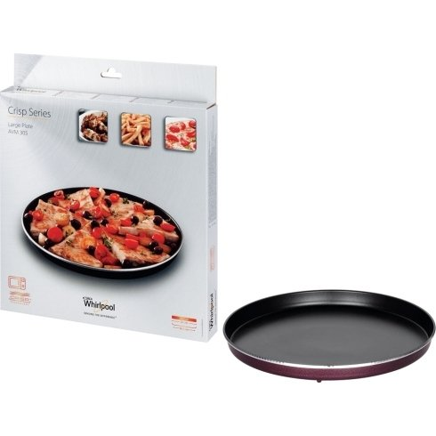 accessori per forno a microonde