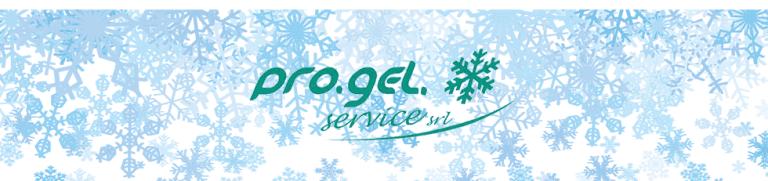 PRO.GEL. Service