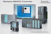 QUADRI ELETTRICI a marchio Siemens