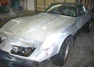 auto collision repairs in Eagan, MN
