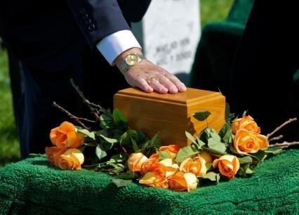 Cremazione certificata Onoranze Funebri Funeral Group Terracina.jpeg
