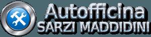 Autofficina Sarzi Maddidini
