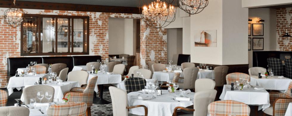 Sedute_tavoli_sale_ristorante
