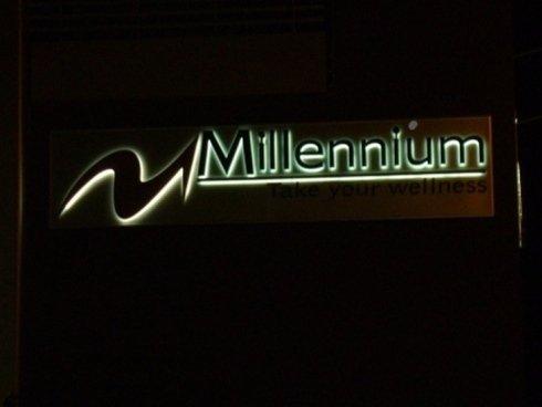 insegna-palestra-millennium