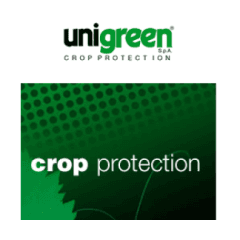 ricambi trattore unigreen crop protection