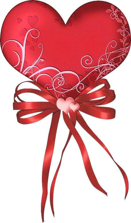 mercoledì 14 Febbraio  -  San Valentino