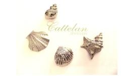 gioielli, jewels,conchiglie, shells, gioielli artigianali,