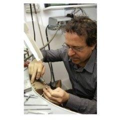 goldsmith,orafo,gioielliere,artigiano,handicraft,jeweller