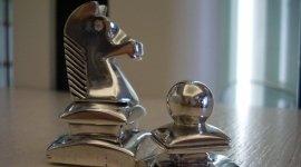 scacchi singoli, scacchi con pietre preziose