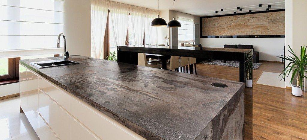 Sintered Stone Countertops Countertops Of Memphis