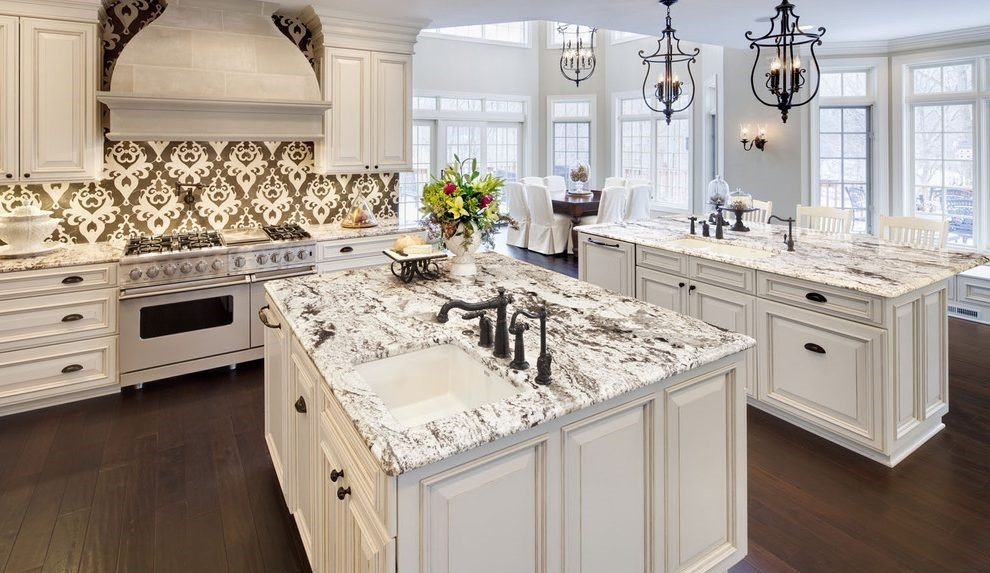 Welcome To Countertops Of Memphis High Quality Countertops