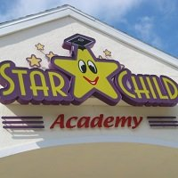 Daycare Summer Camp Winter Garden Starchild Academy