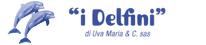 Impresa di Pulizie I Delfini Grosseto (GR)