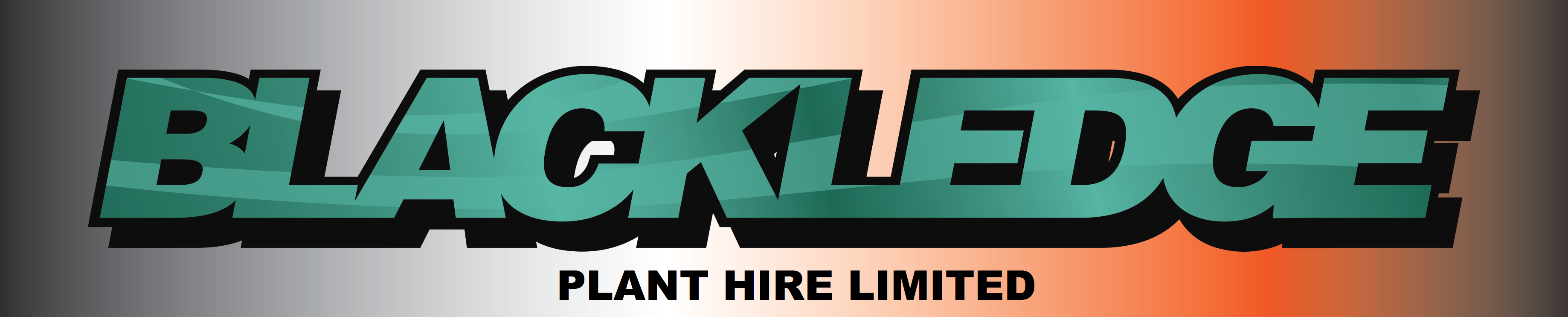 Blackledge Plant Hire Limited logo