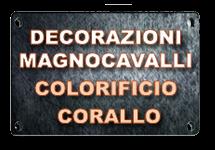 http://www.magnocavallidecorazioni.com/