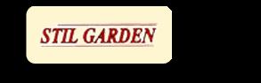 STIL GARDEN