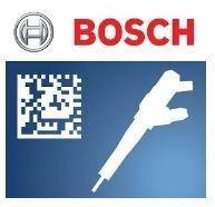 Bosch QualityScan