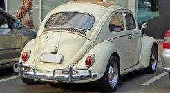 carrozzeria draghetti, bologna, riparazione auto epoca