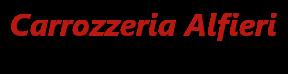 Carrozzeria Alfieri