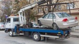 carrattrezzi, auto soccorso