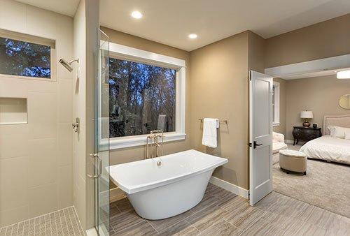Kitchen Bathroom Remodeling Middletown Cheshire Glastonbury CT - Bathroom remodel cheshire ct