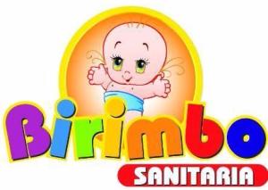 logo birimbo