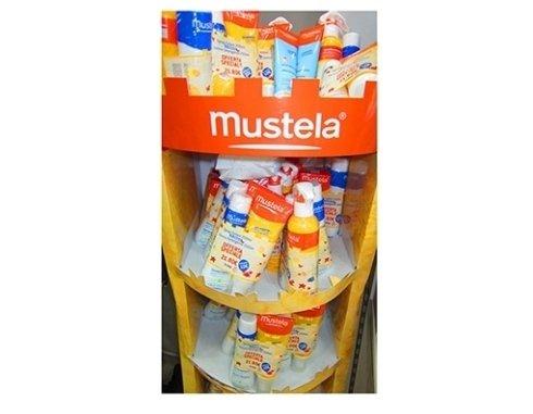 Creme Mustela