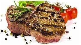 piatti carne
