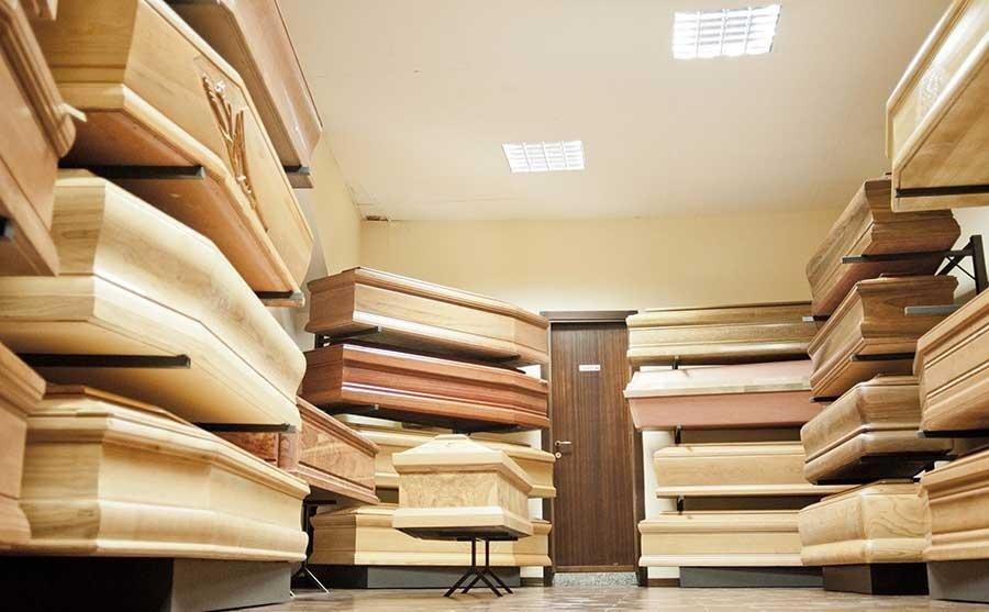 ampia scelta bare in legno