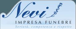 Nevi Impresa Funebre Novara