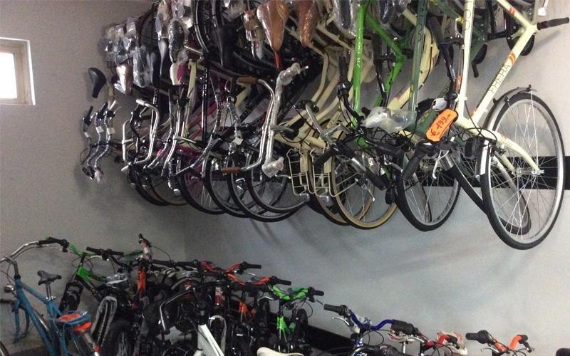accessori bici da corsa