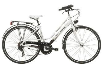 vicini rondine, citybike, vicini bici