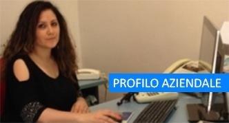 profilo-aziendale