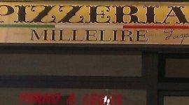 pizzeria, pizze, pizza napoletana