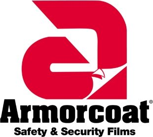 armorcoat security films logo