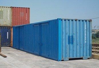 vendita-noleggio-container