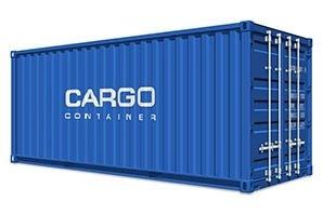 personalizzazione-container