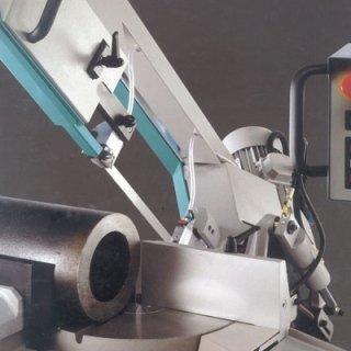 Taglio automatizzato