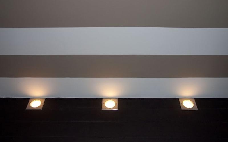 impianti di illuminazione civile