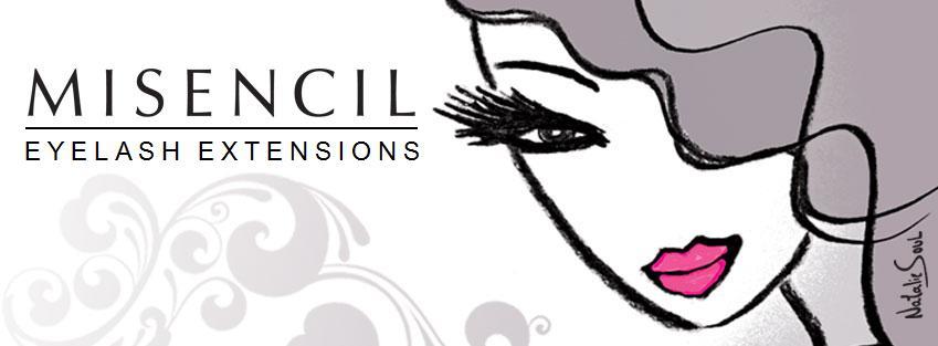 misencil logo