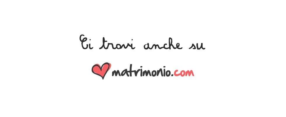 www.matrimonio.com/fiori-matrimonio/flowers-di-ignazio-ferrante--e170508